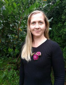 vesna myembroiderypassions gravatar