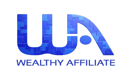 myemboiderypassions wealthy affiliate wa